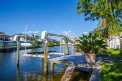 2043 Bayou Grande Blvd NE-small-029-13-Dock-666x442-72dpi