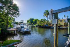2043 Bayou Grande Blvd NE-small-030-9-Dock-666x442-72dpi