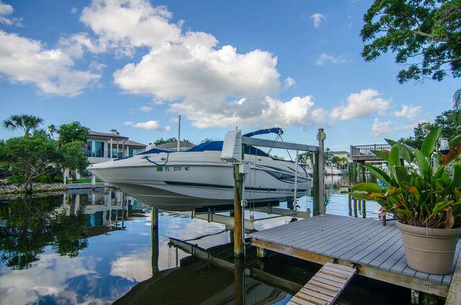 2043 Bayou Grande Blvd NE-small-031-14-Dock-666x442-72dpi