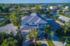 2043 Bayou Grande Blvd NE-small-032-3-Aerial View-666x500-72dpi