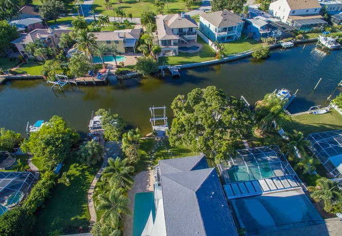 2043 Bayou Grande Blvd NE-small-033-8-Aerial View-666x500-72dpi