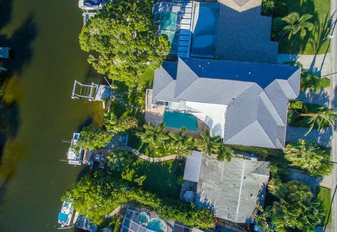 2043 Bayou Grande Blvd NE-small-034-2-Aerial View-666x500-72dpi