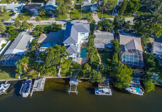 2043 Bayou Grande Blvd NE-small-035-1-Aerial View-666x500-72dpi