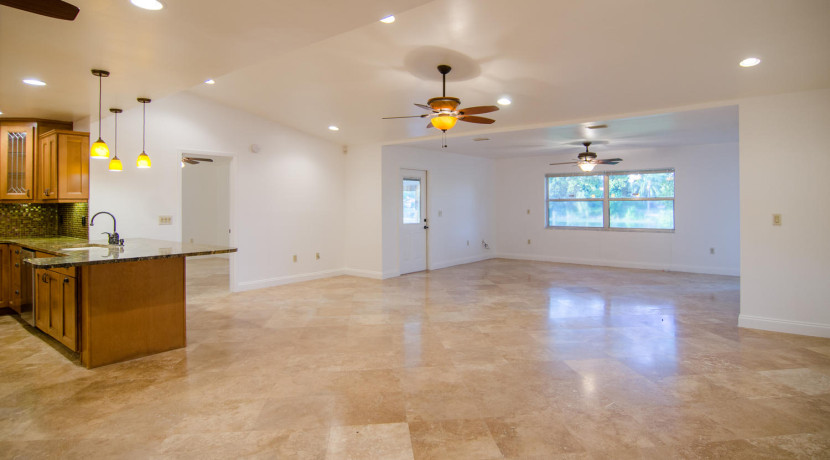 7243 57th Ave N Saint-large-004-2-LivingDining Room-1500x896-72dpi