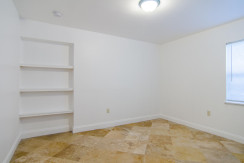 7243 57th Ave N Saint-large-017-21-Bedroom 3-1500x994-72dpi