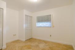 7243 57th Ave N Saint-large-019-19-Bedroom 4-1500x994-72dpi